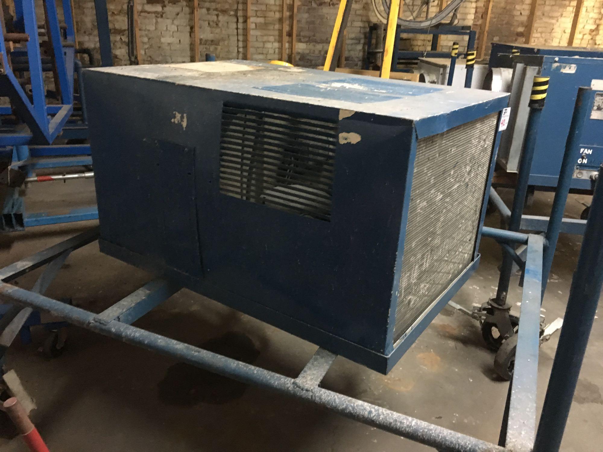 instructions en francais comfort aires modele bg-123