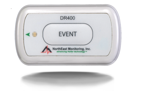 instructions for northeast monitoring dr200 he holter
