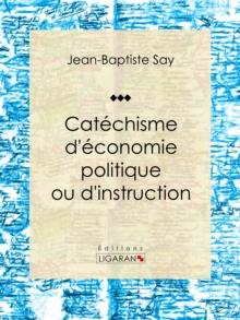 instructions pour la collecte catechisme
