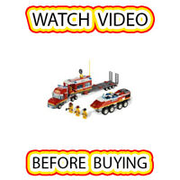 lego building instructions 4430
