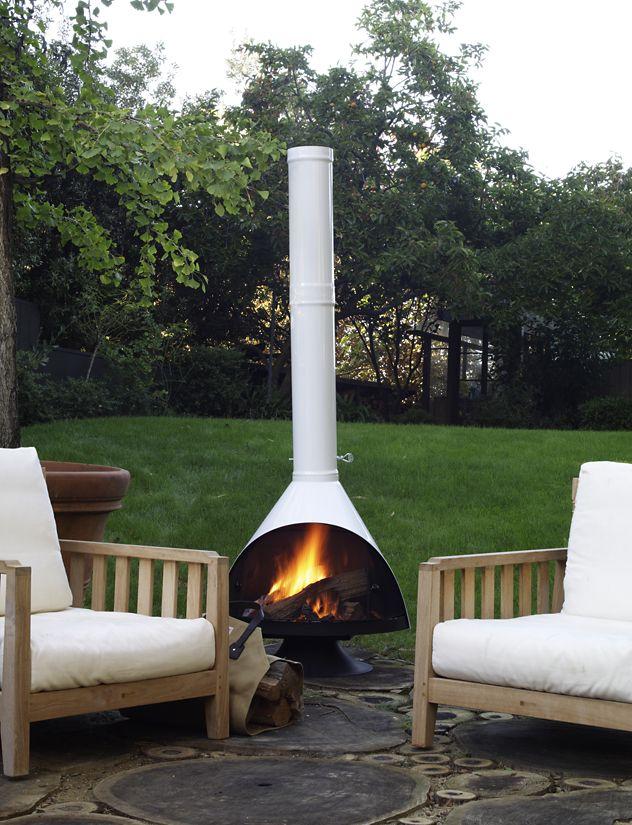 malm fireplace installation instructions