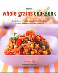 robin hood oatmeal cooking instructions