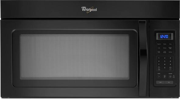samsung fan microwave instructions