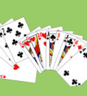skip bo instructions on how to play