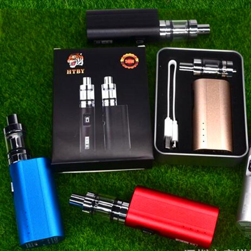 subtech 4 in 1 vaporizer instructions