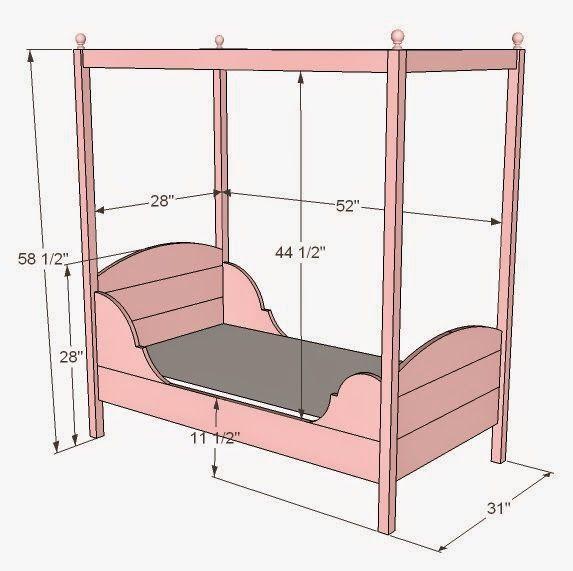 sure luxury princess tent instructions