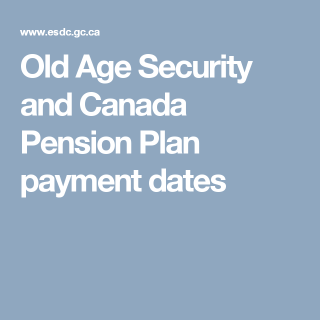 tax canada instructions for first time pensioner