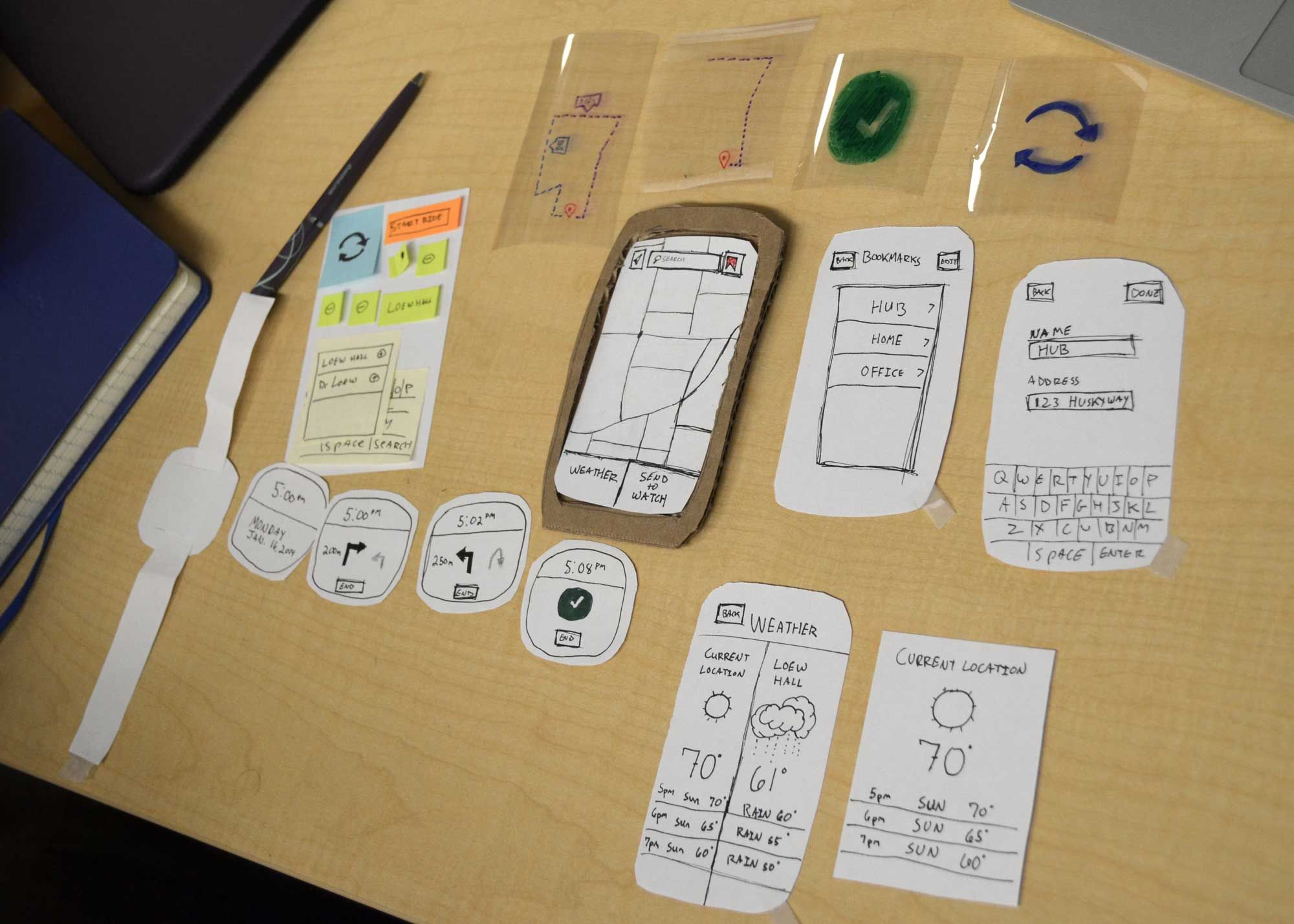 what is rapid prototyping in instructional design