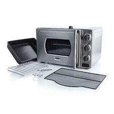 wolfgang puck multi cooker wpemc010 instruction booklet