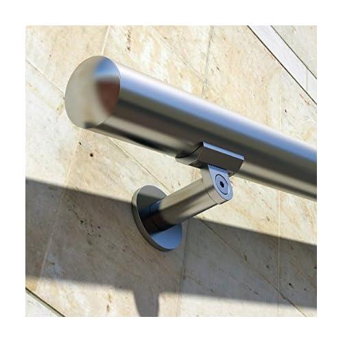 yardsmart vinyl railing installation instructions
